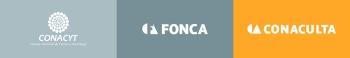 conacyt_fonca_conaculta