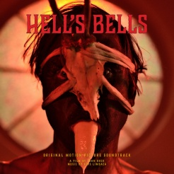 Hell's Bells cover