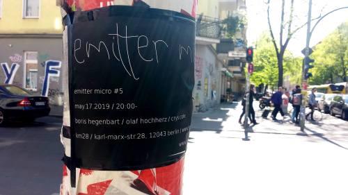 emitter5_poster